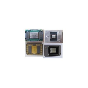Jual Dmd Chip All Type | www.lampulcdproyektor.com