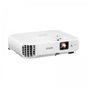 Lampu Projector Epson EB-X300||Service Projector